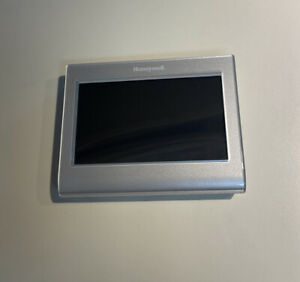 Honeywell RTH9585WF1004 Wi-Fi Color Touchscreen Thermostat