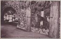 Postcard Marin County Exhibit Panama Pacific Expo San Francisco CA 1915