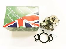 JAGUAR XK8 V8 WATER PUMP AJ88912 ORIGINAL EQUIPMENT MANUFACTURER