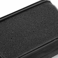 Generator Air Filter Half-iron Air Filter And Housing Replacement Part Gasoline