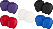 187 Killer Pads, Recaps, (Caps Fit Pro & Derby Pro Knee Pads) Free Shipping