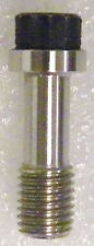 Mercury / Mariner 135-200 Hp Top Guided Rod Bolt (Sold each) 805-210, 76349 1