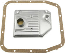 Auto Trans Filter Kit fits 1983-1993 Ford Bronco F-150,F-250 F-150,F-250,F-350