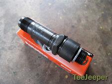 NOS Spark Plug (Waterproof) Jeep M151 A1 A2 MS35909-2