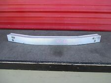 2006 2007 2008 2009 2010 2011 Honda Civic Sedan FRONT Bumper Reinforcement