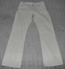 Coloured Classic Rise Regular Size Jeans for Women
