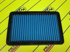 Filtre à air JR Filters Kia Cerato 1.5 / 1.6 4/04-> 105cv