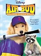 Air Bud - Seventh Inning Fetch