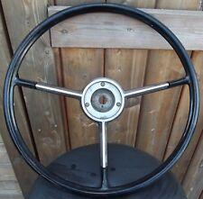 Alfa Romeo Giulia TI volante plastica