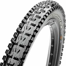 Maxxis High Roller II 27.5X2.30 TR, 3C Maxx Terra, EXO MTB Folding Tire  New!