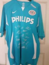 nice Football/Calcio/Fussball/Soccer shirt from PSV Eindhoven, size: XL, nr. 60.