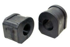 Suspension Stabilizer Bar Bushing Kit Front Mevotech GK5288