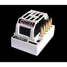 Tekin Rx8 Gen2 BL Sensored/Sensorless 1/8 Esc - TT2301