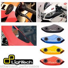 Lightech espejo cubierta Honda CBR 600rr 04-15 mirror cover