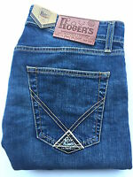JEANS ROY ROGERS UOMO, MOD. 927 TELLUS , OCCASIONE ULTIME TAGLIE!!!