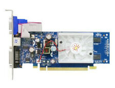 Sparkle GeForce 8400GS PCI-E Express 512MB Video Card
