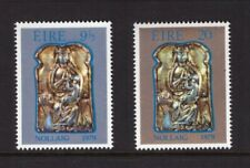 Ireland MNH 1979 Christmas set mint stamps