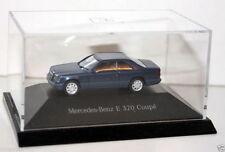 Herpa Mercedes-Benz Diecast Vehicles
