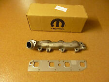 Auspuffkrümmer rechts orig. MOPAR 53013606AB Jeep Grand Cherokee 5,7 Liter 05-08