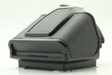 【NEAR MINT】 Hasselblad PM-5 PM5 Prism View Finder For 500 501 503 From Japan 460