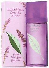 jlim410: Elizabeth Arden Green Tea Lavender for Women, 100ml EDT COD NCR/PAYPAL