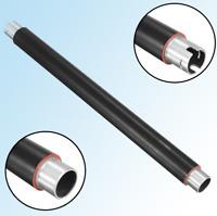 Upper Fuser Heat Roller Fit For Brother HL3140 HL3150 HL3170 MFC9130 MFC9140