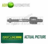 FIRST LINE LEFT TIE ROD AXLE JOINT RACK END OE QUALITY REPLACE FTR5016
