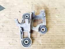 HYUNDAI i10 SE 2017 1.0 PETROL 5 DOOR MANUAL GEAR LINKAGE BRACKET SUPPORT MOUNT