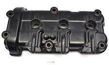 Triumph Sprint ST 1050 215NA - Ventildeckel Motordeckel