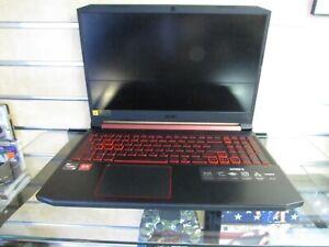 Acer Nitro 5 Gaming Laptop Computer model N18C3 2019