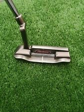 Taylor Made Rossa daytona putter excellent condition