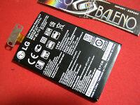 BATTERIA ORIGINALE DA 2100MAH LG OPTIMUS G E975 BL-T5 E960 SOSTITUTIVA RICAMBIO