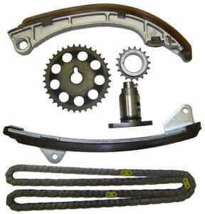 Cloyes 9-4200SA Engine Timing Chain Kit