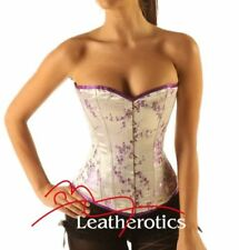 a3f6a93e42 Silk Basques   Corsets for Women for sale