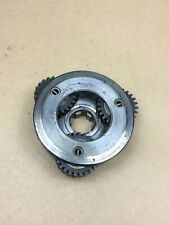 Austin Healey 3000 22% Overdrive Planet Carrier Assy