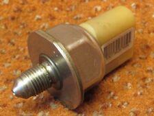 03C906051H Original Pressure Sensor Fuel Pressure Sensor Seat Ibiza Toledo León