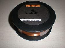 Tubertini Orange New Line   1000mt