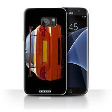 Handy-Taschen & -Schutzhüllen aus Kunststoff für das Samsung Galaxy S7