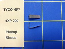 Tyco HP7 Pick Up Shoes Ho Slot car HXP200 Mid America Raceway