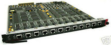 Cisco 5000 WS-X5213A Fast Ethernet Switching Module