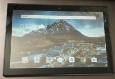 Lenovo TAB 4 10 10.1 Inch Android 16GB Tablet Damaged Screen But Functional!