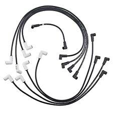ACCEL 1987-1995 CHEVY/GMC SUBURBAN TAHOE YUKON 5.7L 350 TBI 8MM Spark Plug Wires
