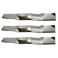 "John Deere  Blade Spindle AM39913 108 111 111H 112L STX30 With 30/"" decks"