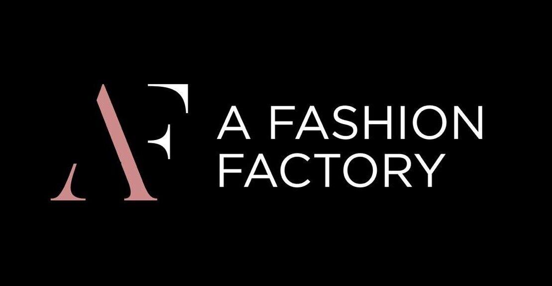 A Fashion Factory