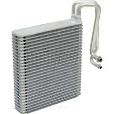A/C Evaporator Core-Arc, 4 Door UAC EV 939871PFXC