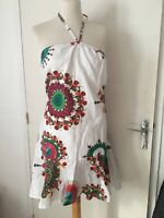 Robe Desigual Taille 44