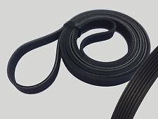Original Ariston Secadora cinturón 1860h7 c00095658 ver descripton Para Los Modelos