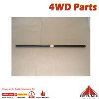 Relay Rod For Toyota Landcruiser HJ75 - 4.0L 2H Dsl