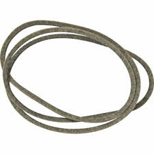 "Craftsman Tractor Primary Drive Belt 42"" / 71 24104"