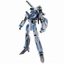 Bandai DX Chogokin VF-31J KAI Siegfried Hayate Inmelman Machine Macross Figure